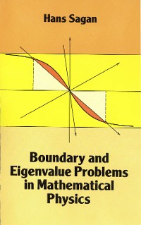 Cover Boundary and Eigenvalue Problems in Mathematical Physics