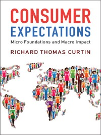 Cover Consumer Expectations