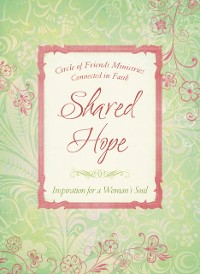 Cover Shared Hope