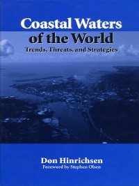 Cover Coastal Waters of the World
