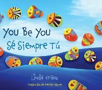 Cover You Be You/Sé Siempre Tú