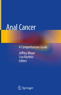 Cover Anal Cancer