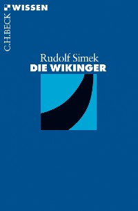 Cover Die Wikinger