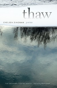 Cover Thaw