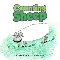 Cover Counting Sheep
