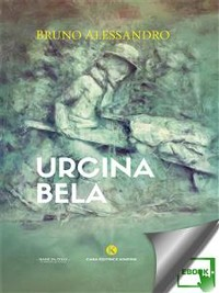 Cover Urcina Bela