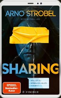 Cover Sharing – Willst du wirklich alles teilen?