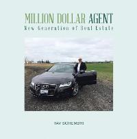 Cover Million Dollar Agent