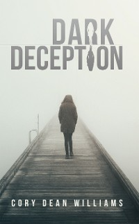 Cover Dark Deception