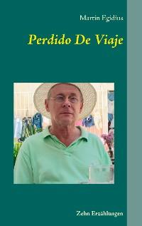 Cover Perdido De Viaje