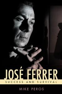 Cover José Ferrer