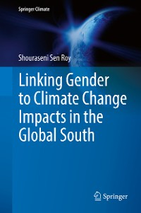 Cover Linking Gender to Climate Change Impacts in the Global South