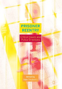 Cover Prisoner Reentry