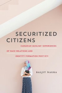 Cover Securitized Citizens