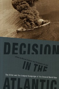 Cover Decision in the Atlantic