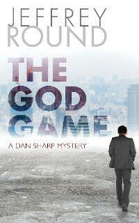 Cover The God Game