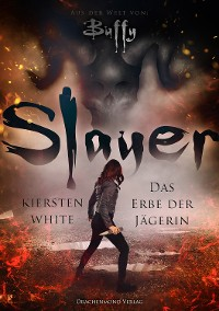 Cover Slayer