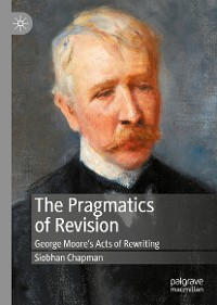 Cover The Pragmatics of Revision