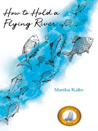 Cover How to Hold a Flying River