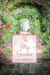 Cover In My Garden