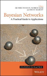 Cover Bayesian Networks