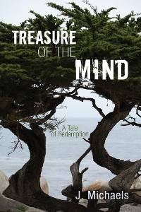 Cover Treasure of the Mind