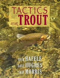 Cover Tactics for Trout