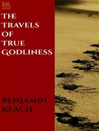 Cover The Travels of True Godliness