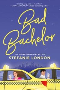 Cover Bad Bachelor