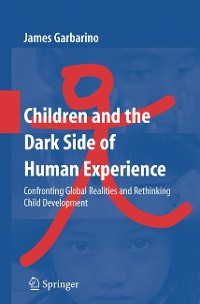 Cover Children and the Dark Side of Human Experience