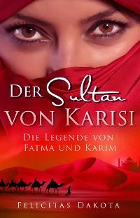 Cover Der Sultan von Karisi