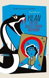 Cover Yilan