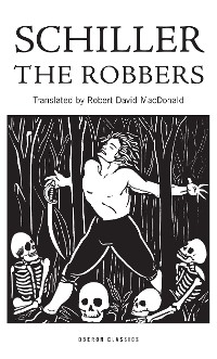 Cover The Robbers