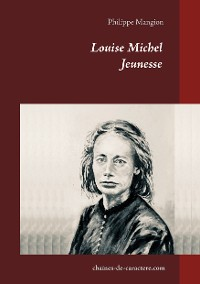 Cover Louise Michel