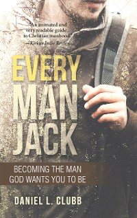 Cover Every Man Jack