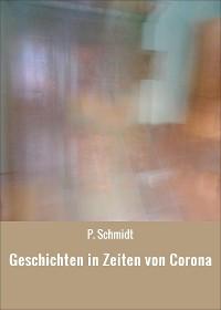 Cover Geschichten in Zeiten von Corona