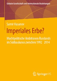 Cover Imperiales Erbe?