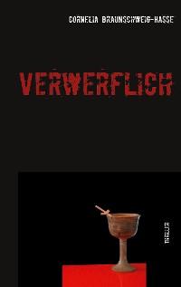 Cover Verwerflich