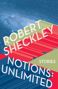 Cover Notions: Unlimited
