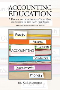 Cover Accounting Education