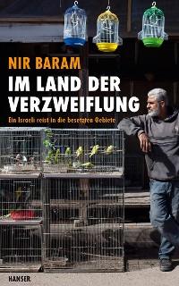 Cover Im Land der Verzweiflung