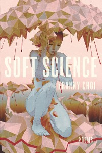 Cover Soft Science