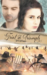 Cover Trial and Triumph