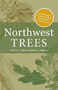 Cover Northwest Trees