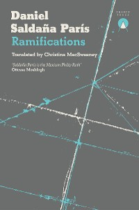 Cover Ramifications
