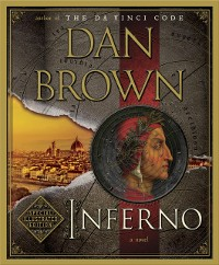 Cover Inferno: Special Illustrated Edition