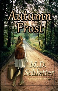 Cover Autumn Frost