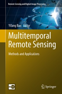 Cover Multitemporal Remote Sensing