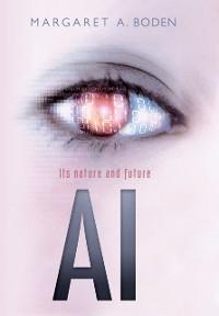 Cover AI
