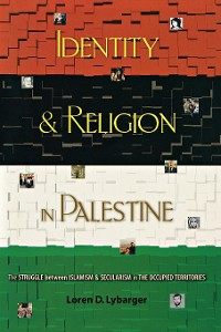 Cover Identity and Religion in Palestine